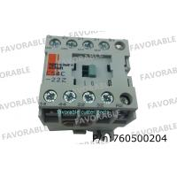 Wholesale 4 Pole Relay 2NO Especially Suitable For Cutter GT5250 GT1000 Parts 760500204 from china suppliers