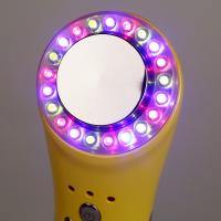Buy cheap 415nm RED 660nm Blue  525nm Green LED Light Ultrasonic Cavitation Equipment from wholesalers