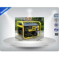 Wholesale Small Gas Generator Set from china suppliers