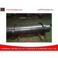 Wholesale ASTM 60-40-18 Cast Gray Iron  Pipes EB12316 from china suppliers