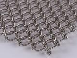 Buy cheap Honeycomb Decoration Mesh from wholesalers