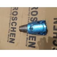 Wholesale 12.25 inch GX TCI Tricone Drill Bit IADC 537 for Hard Rock Drilling from china suppliers