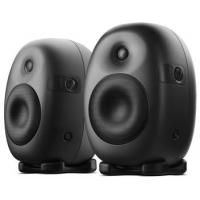 Wholesale 2.0 Multimedia Studio Monitor Speaker / Active Hifi Speakers for Laptop or TV from china suppliers