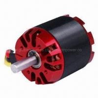 Wholesale EMP N4250 950KV Outrunner Brushless RC Motor for RC aiplane from china suppliers