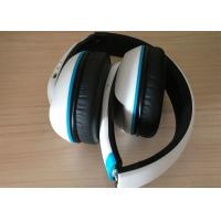 Wholesale Wireless Active Noise Cancelling Headphones ANC Bluetooth Headphones For Autism Kids from china suppliers
