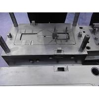 Wholesale High Polishing hot runner mould , ABS , PC Multi Cavity injected molded plastic from china suppliers
