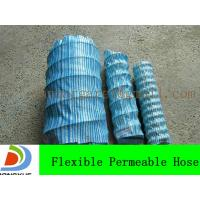 Wholesale soft permeable tube from china suppliers