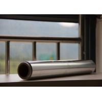 Wholesale 450 mm Width Aluminum Household Foil Standard Duty 30 M Length Packing Smelly Food from china suppliers