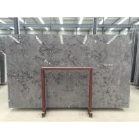 Wholesale wholesale Good Price China Grey Marble Slabs and Tile, Essence Grey Marble Slabs from china suppliers