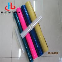 Wholesale conductive PET sheet rolls from china suppliers