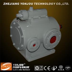 Wholesale High Viscosity Asphalt Bitumen Pump, Concrete Screw Pump, Bitumen Pump from china suppliers
