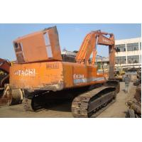 Wholesale Used HITACHI 300-1excavator FOR SALE from china suppliers