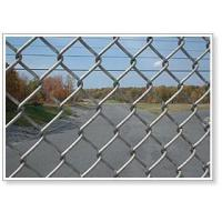 China Stainless steel hexagonal wire netting on sale