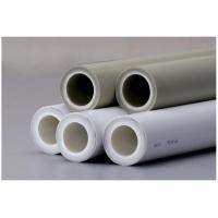 Wholesale Good Price PPR Pipes On Sale from china suppliers