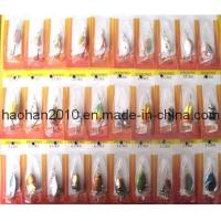Wholesale Fishing Tackle (RK30-14) from china suppliers