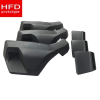 Wholesale Resin Prototype Sla Sls Plastic Case Silicone Mold Vacuum Casting from china suppliers
