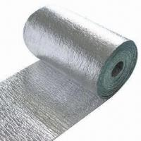 Wholesale House Wrapper, Used for Wall, Roof, Ceiling and Underlay from china suppliers