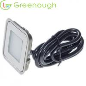 Wholesale GNH-FD-0.6W-B 0.9W LED Deck Light/LED Floor Light/LED Landscape Light/LED Stair Light from china suppliers