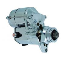 Wholesale HARLEY DAVIDSON MOTORCYCLE STARTER MOTOR 12V . 1.4KW,10T.1584cc 31621-06 from china suppliers
