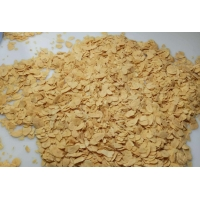 Wholesale 100% Garlic Frying Mature Crunchy Garlic Topping from china suppliers