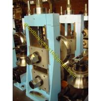 Quality API pipe mill line for sale