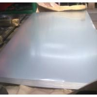 Wholesale stainless steel sheet and plate dimension 4x8 4x10 1.5x3m 201 304 grade from china suppliers