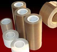Wholesale High quality High temperature 100% PTFE Teflon Adhesive Tape from china suppliers