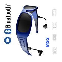 Wholesale Security Equipment Micro Spy Video Camera Glasses HD Video Recording Sunglasses from china suppliers