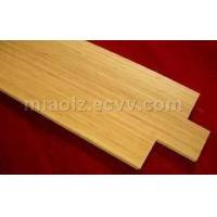 Quality Solid Bamboo Flooring for sale
