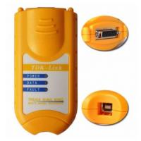 Quality TRUCK DIAG KING-MULTI DIESEL DIAGNOSIS INTERFACE USB LINK for sale