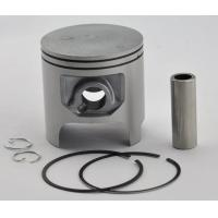 Wholesale Motorcycle 2 Stroke Engine Piston For BAJAJ100 AN10B / Discover112 from china suppliers