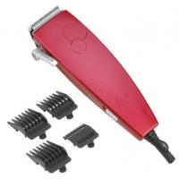 Wholesale 110-240v electric professional scherna hair clippers for men electric hair clipper HC-114 from china suppliers