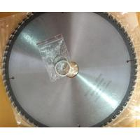 Wholesale Diameter 300*Kerf 3.2*Teeth 72T*Hole 35mm TCT Carbide Tipped Sawblade For Table Saw from china suppliers