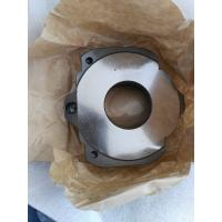 Wholesale Rexroth A10VO45/53 swash plate Hydraulic piston pump spare parts from china suppliers