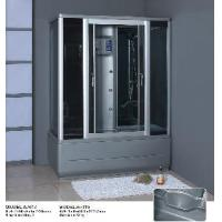 China Steam Cabin Steam Bath (TA7015) on sale
