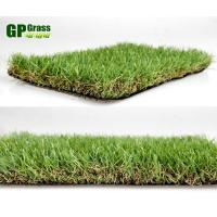 Wholesale Monofilament Landscape Artificial Grass from china suppliers