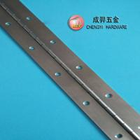 Quality ss 201 furniture hinge for sale