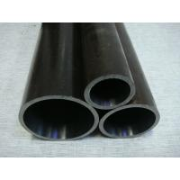 Wholesale 5BWG -14BWG Seamless Alloy Steel Tube ASTM A213 T23 For Chemical Plant from china suppliers