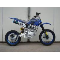 Wholesale Sell 150CC/200CC/250CC HIGH QUALITY Dirt bike/Pit bike from china suppliers