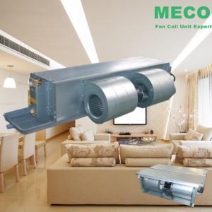 Wholesale Ventiloconvectoare necarcasate de plafon-6000BTU from china suppliers