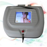Wholesale high frequency facial vein treatment system Spider Vein Removal Machine 30MHZ from china suppliers