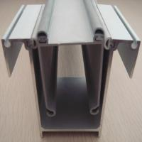 Wholesale 6063 T5 Powder Coating Aluminium Alloy Accessories for Window and Doors from china suppliers