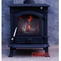 Wholesale Freestanding wood burning stoves 100-150m2 from china suppliers