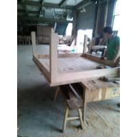 Wholesale sell oak square table from china suppliers