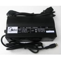 Wholesale 300W Alloy 48V Charger from china suppliers