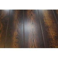 Wholesale color contrast engineered timber floorboard natural from china suppliers