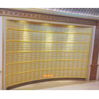 Wholesale High quality PU wall plaques from china suppliers