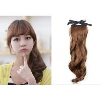 Wholesale hair lace wigs HW006 from china suppliers