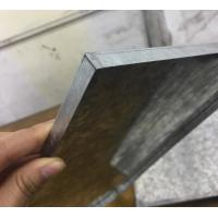 Wholesale 0.7mm thickness Adjustable Shelf Box Panel / Door Frame Roll Forming Maching Four Sides Folding from china suppliers