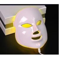Wholesale Beauty Led Facial Mask light therapy machine professional Skin Care No Side Effects from china suppliers